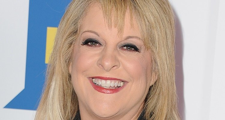 What Happened to Nancy Grace
