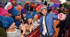 Will Justin Timberlake Go to Jail