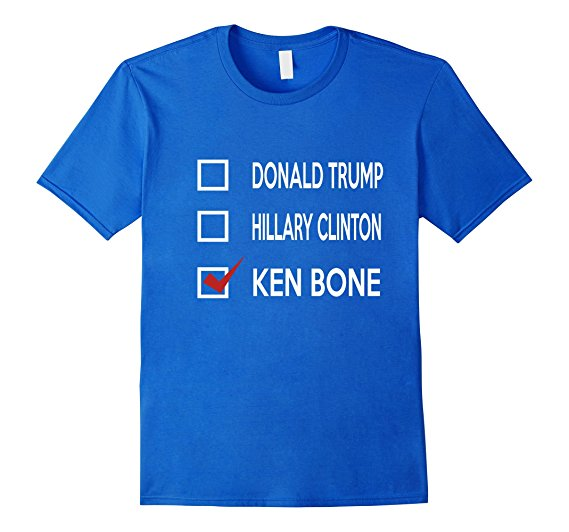 ken bone halloween costumes