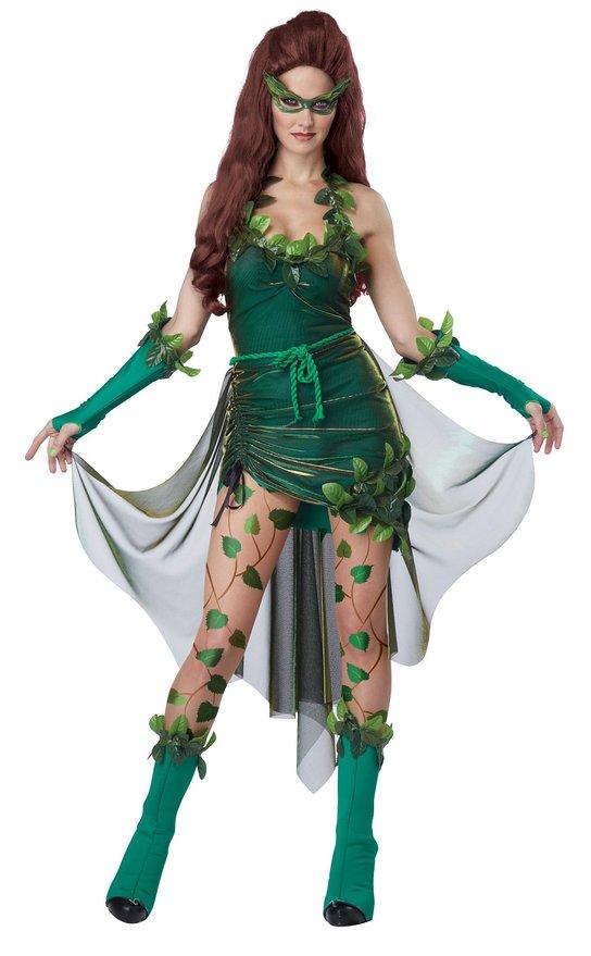 lethal beauty halloween costume