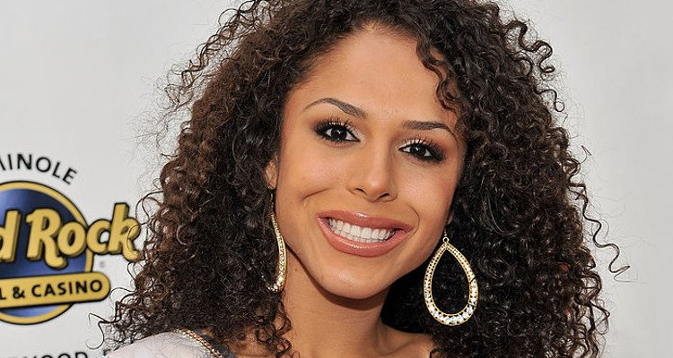Brittany Bell Wiki