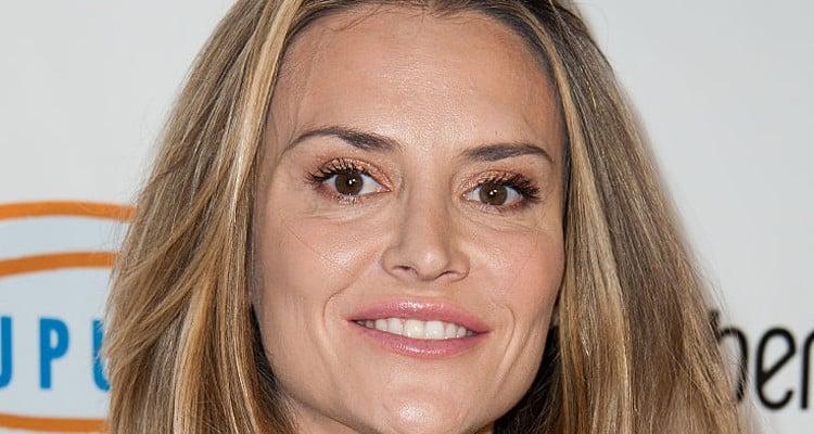 Brooke Mueller Wiki