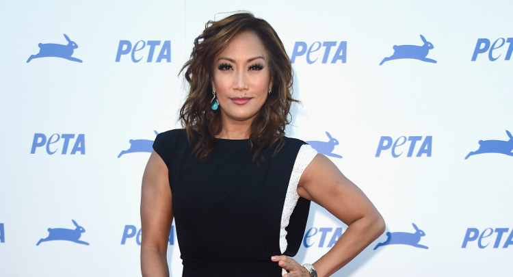 Carrie Ann Inaba Wiki