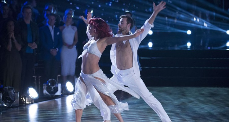 Dancing With the Stars Winner Predictions
