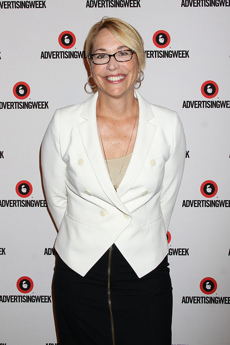 Doris Burke Wiki: Age, Net Worth, Dinner Invitation ...