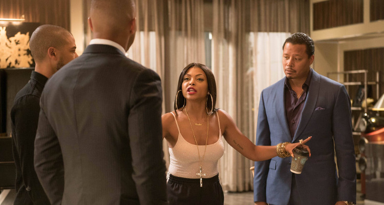 Image result for empire season 3 episode 5