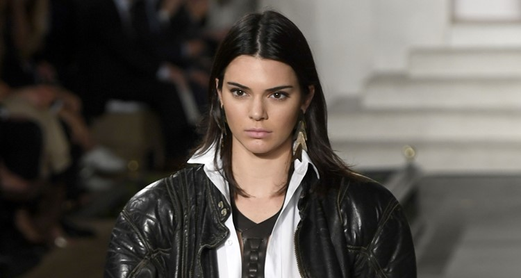 Is Kendall Jenner Suffering from Sleep Paralysis KUWTK Spoilers