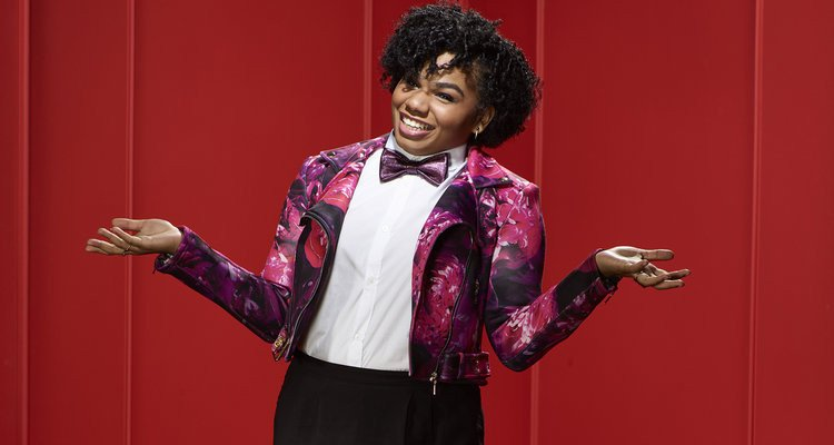 Is We McDonald on The Voice Transgender