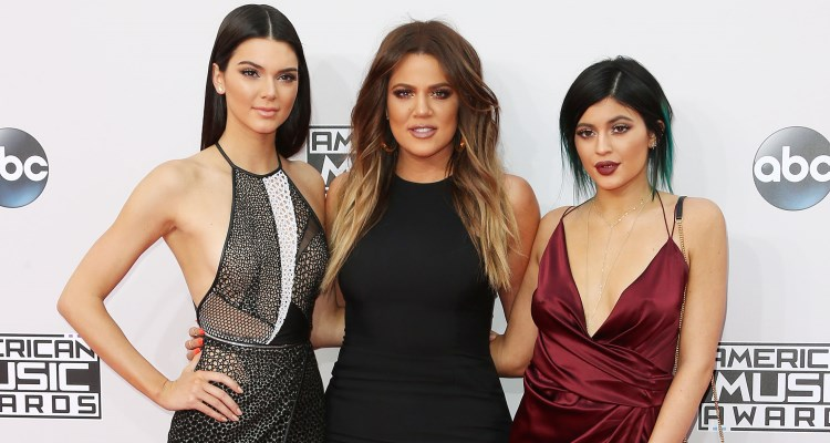 Kim Kardashian 'living in constant fear' of Kayne West running for president