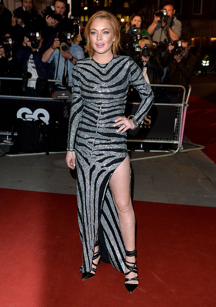 Lindsay-Lohan-Hot-Pics