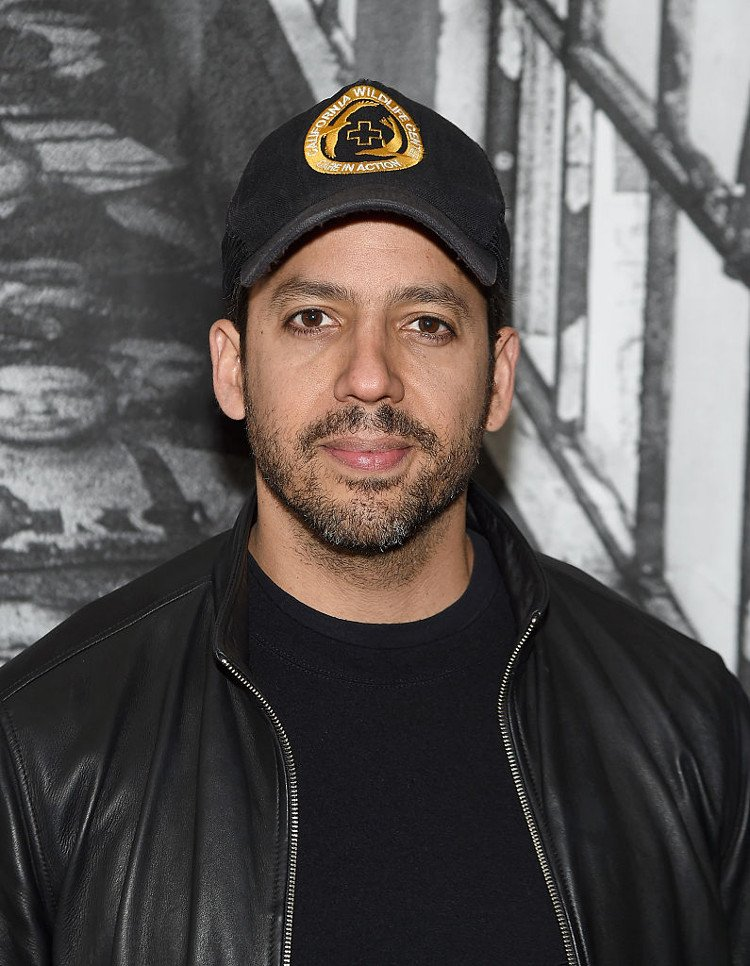 Magic Tricks of David Blaine Revealed