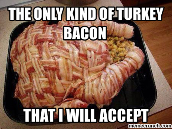 best thanksgiving memes 2016