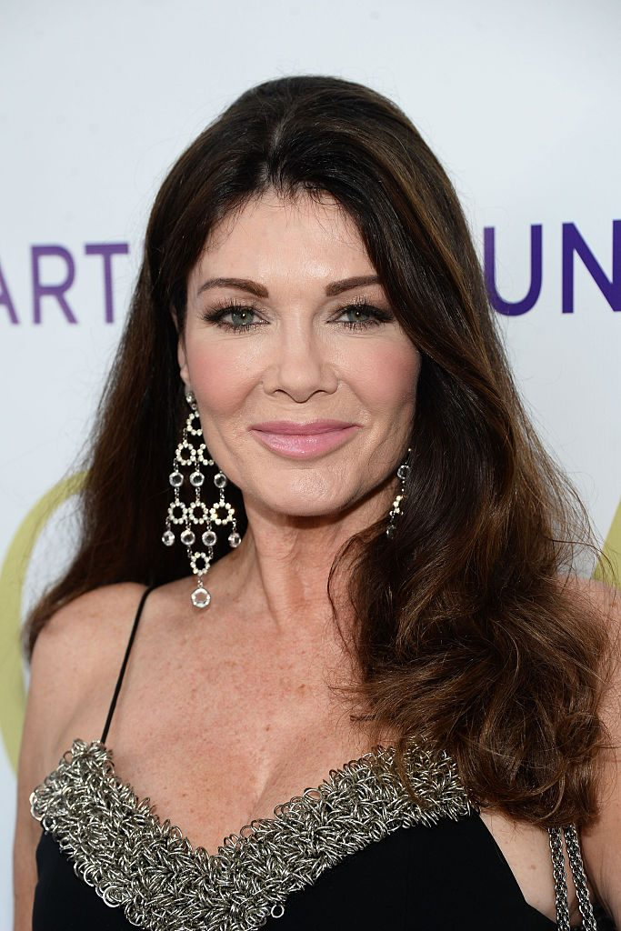 lisa vanderpump wiki