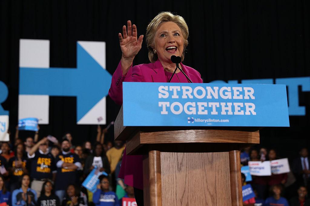 Bernie Sanders to speak in Phoenix Sunday