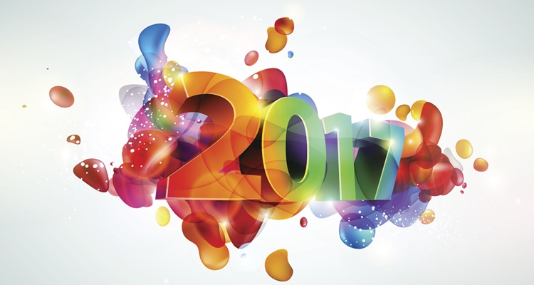 Image result for welcome 2017
