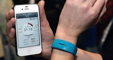 7 Fitness Trackers and Weight Loss Myths Debunked