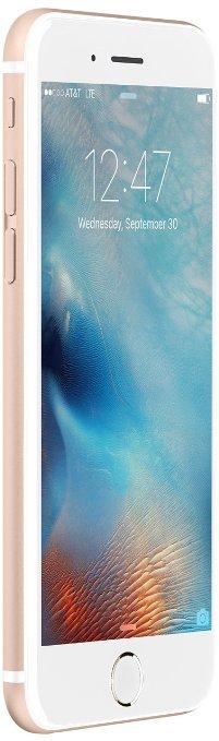 Apple iPhone Christmas Deals