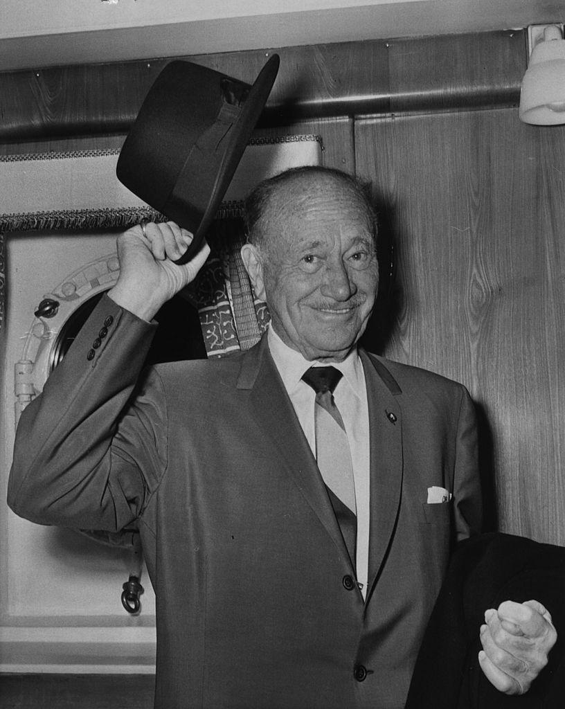 Zsa Zsa Gabor Dies at 99 | PEOPLE.com |Conrad Hilton Gabor
