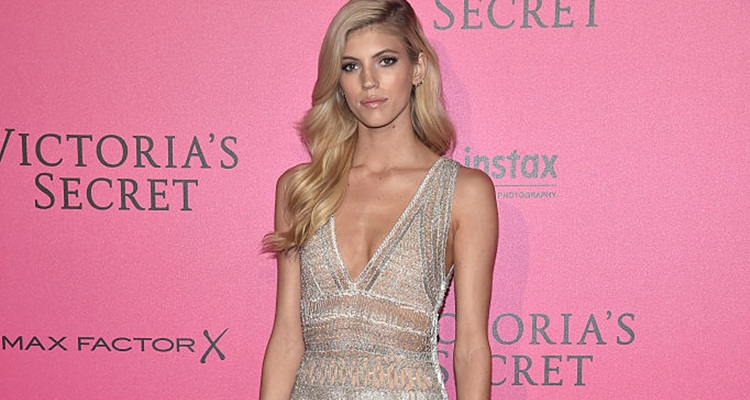 Devon Windsor Wiki