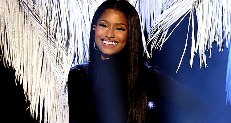 Facts About The Rap Queen Nicki Minaj