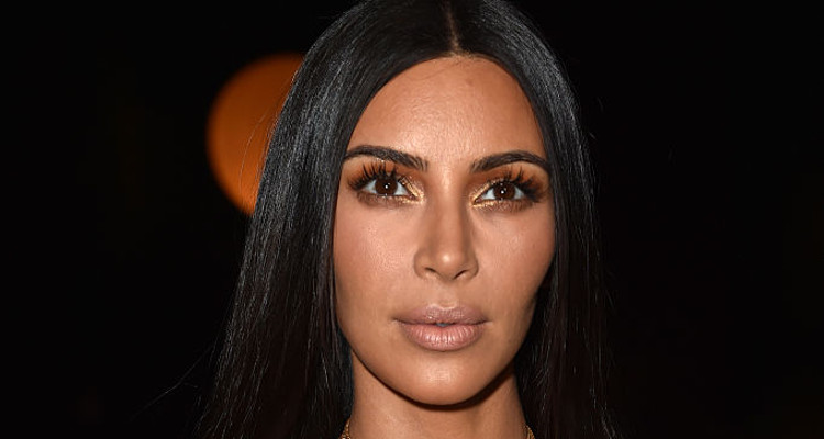 Is Kim Kardashian Cheating on Husband Kanye West
