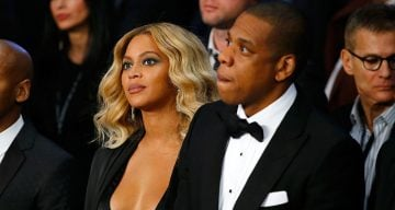Jay Z Upcoming Albums and Songs 2017