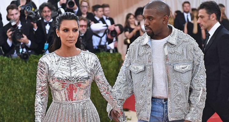 Kim Kardashians BFF Jonathan cheban