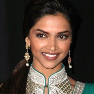 Photos of Indian Beauty Deepika Padukone