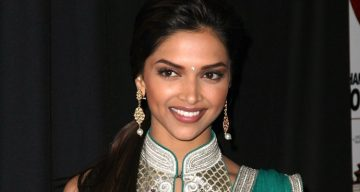 Photos of Indian Beauty Deepika Padukone