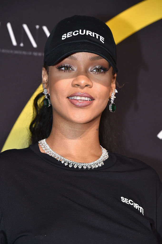 Rihanna Upcoming Album... Rihanna Songs 2016
