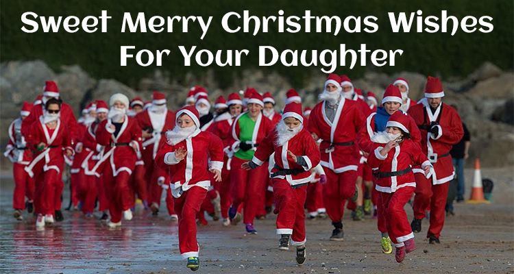 Merry Christmas Best Blessings Wishes, Quotes, status SMS and Messages