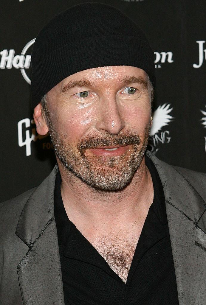 U2 Upcoming Songs