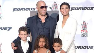 https://www.earnthenecklace.com/wp-content/uploads/2016/12/Vin-Diesel-Takes-on-Daddy-Duties-300x170.jpg Vin Diesel Daughter 2017