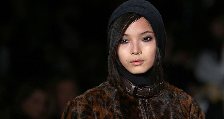 Xiao Wen Ju Wiki