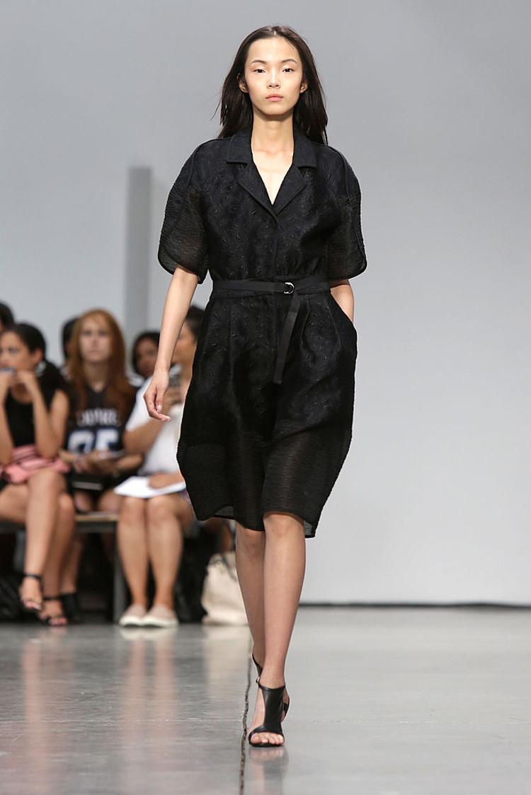 Xiao Wen Ju hot pics