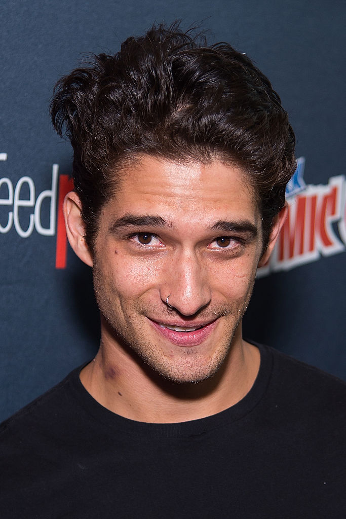 tyler posey hottest photos