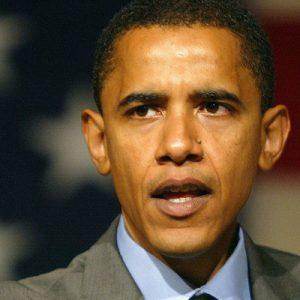 A Tribute to Barack Obama