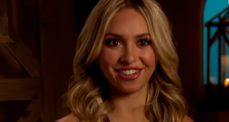 The Bachelor Season 21 Eliminations And Rose Ceremony Results Updated
