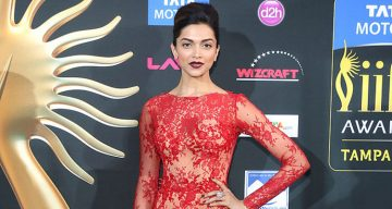 Deepika Padukone Hottest Pics of All Time