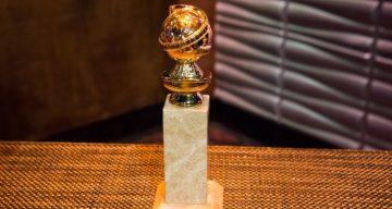 Golden Globe Awards Live Stream