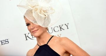 Hot Megyn Kelly Pics