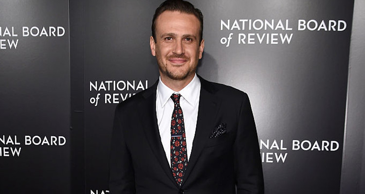 Jason Segel Wiki: Wife, Age, Net Worth, Movies and ...