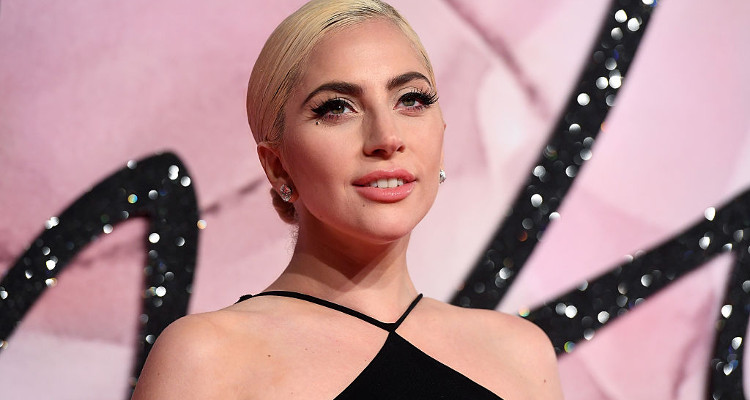 who is gaga dating
