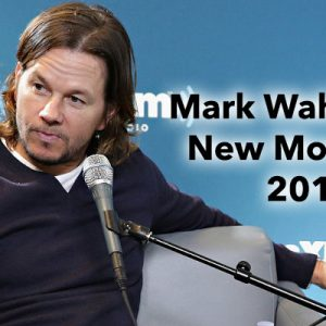 mark wahlberg new movies 2017 which movies starring mark