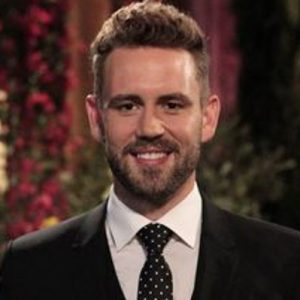Nick Pick on The Bachelor