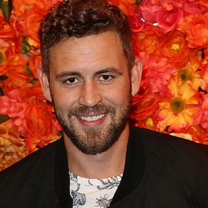 Nick Viall Job