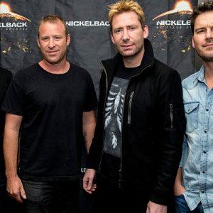 Nickelback 2017 альбом скачать торрент - фото 6