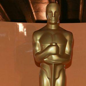 Oscar Nominations 2017 Announced
