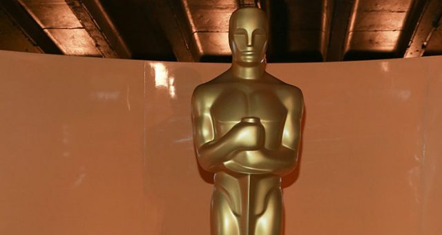 Oscar Nominations 2017 Announced