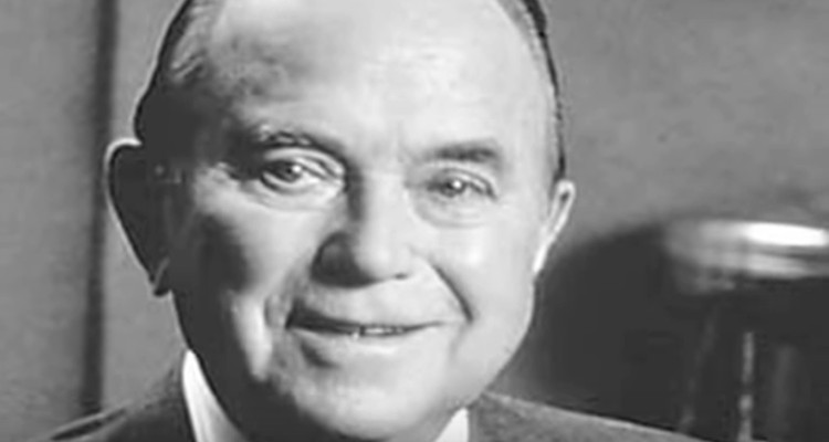 Ray Kroc Wiki